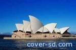 استراليا تقيم أول حفل موسيقي فى العالم للكلاب