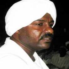 محمد سيد احمد يؤكد ترشحه لمجلس المريخ