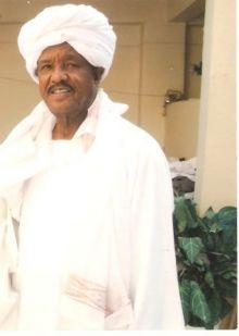 """البعثة القنصلية السودانية بالرياض تزور """"حائل"""""""