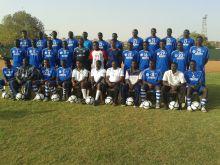 سكرتير اتحاد شرق ووسط إفريقيا يعلن أسماء الأندية المشاركة في بطولة سيكافأ بالسودان