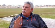 كريم شحاتة يؤكد مفاوضات الهلال مع والده