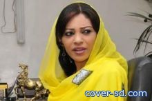 ماذا اعدت الفضائيات السودانية من برامج لشهر رمضان والعيد !!!