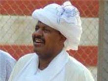 رابطة ابناء شندي بمدينة جدة تكرم ابن المنطقة الارباب مساء اليوم