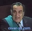 وفاة الممثل المصري شعراوي