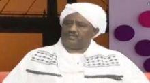 المفوض مولانا زكريا يمثل امام لجنة الاستئنافات غدا للرد على استئناف نادي الهلال