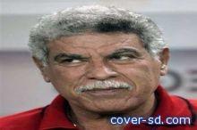 حسن شحاتة: الأهلي أصبح نسخة مصغرة من منتخب مصر