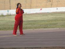 تنظمها البارلمبية السودانية ومجلس المعاقين ... دورة رياضية باسم عبد المجيد عبد الرازق