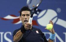 ديوكوفيتش يتصدر تصنيف لاعبي التنس العالمي