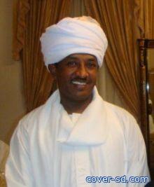 رابطة الطلاب السودانيين تكرم الطلاب المتفوقين