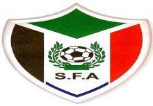 اتحاد الكرة يطالب رئيس الجمهورية بدعم مشاركات المنتخبات الوطنية