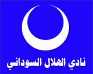 ثلاثة اندية عربية ترصد محمد عبد الرحمن امام الموردة