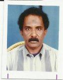 السودانيون في حائل يُهنئون الرائد معاش عادل  عثمان (أمنكو)