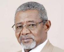 تيتاوي رئيساً لاتحاد اعلامي افريقيا وآسيا