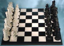 دوري اندية الخرطوم للشطرنج ينطلق اليوم  وتاجيل كورس تحكيم التايكوندو