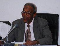 المنتدى الثقافي السوداني بالرياض يدشن فعالياته بمحاضرة حول قضايا التعليم العالي في السودان
