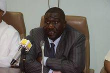 الاتحاد السوداني لألعاب القوى يجيز برنامج مشاركات الموسم الجديد