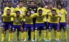 ادارة النصر السعودي: نتعرض لحملة منظمة لازاحتنا عن صدارة الدوري السعودي
