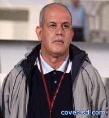 مدرب الجزائر يختار تشكيلته للقاء تنزانيا في تصفيات أفريقيا