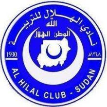 الهلال السعودي يدعو الهلال السوداني رسمياً لإقامة معسكر إعدادي بالرياض
