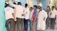 أزمة الخبز في ولاية الخرطوم تعود مجدداً وسط تجاهل السلطات لمعاناة المواطنين