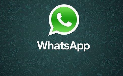 تسريب : واتس آب يدعم المكالمات الصوتية