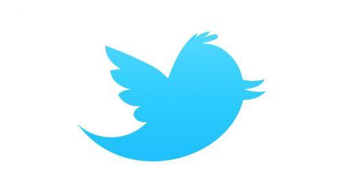 """""""تويتر"""" قد يتخلص من بعض ملامحه الأساسية من بينها """"الهاشتاج"""""""