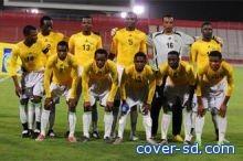 """فريق ينتحل شخصية منتخب """"توغو"""" ويلعب أمام البحرين"""