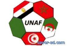 قرعة بطولات شمال افريقيا تفر مواجهات مغاربية ساخنة !!!
