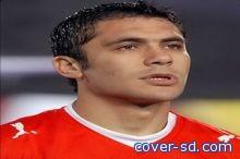 الأهلي المصري يعلن نجاح العملية الجراحية لأحمد حسن
