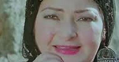 """وفاة الفنانة """"ليلى جمال""""بمستشفى الشرطة"""