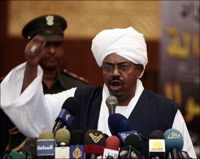 في الإحتفالات المئوية.. لقاء لرئيس الجمهورية مع الكشافة السودانية في الخامس من مايو