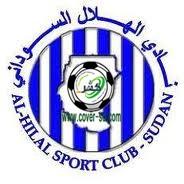 نشر الكشوفات المبدئية بنادي الهلال تمهيدا لاجراء عمومية النادي
