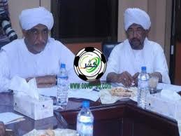 مصدر..التمديد لــــعطا المنان (6) اشهر و محاولات لترقيع لجنة التسيير