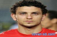 الأهلي المصري والشبيبة ينتقدان عقوبات الكاف