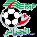 اتحاد الكرة الجزائري يقاضي حناشي رئيس الشبيبة