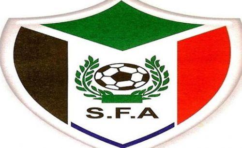 تحديد يوم الثامن من يونيو لقرعة الدوري العام لمنتخبات الروابط علي كأس حسن النويري