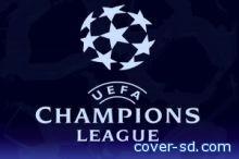 مباريات قوية في الجولة الثانية من دوري أبطال أوروبا اليوم