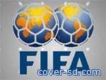"""فيفا"""" يوضح آليات تطبيق نظام انتقالات اللاعبين إلكترونيا"""
