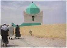نجاة مطرب سوداني من القتل علي يد جماعة بوكو حرام