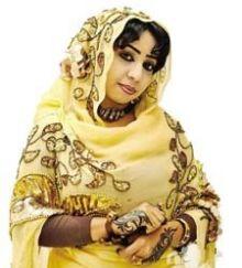 نسرين هندي :رمضان أحلي في السودان ..(اغاني واغاني) برنامجي المفضل في الشاشة الاجمل