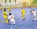 فرنسا : ايقاف لاعب كرة من اصل مغربي 91 عاما!!!