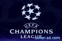 تعديل جديد على نظام التأهل لكأس الأندية الأوروبية