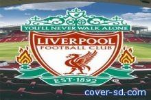 بيع نادي ليفربول الإنجليزي لملاك فريق بوسطن الأمريكي