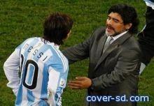 اليابان تسجل فوزا تاريخيا على الأرجنتين