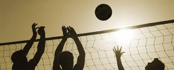 ( كفر ووتر ) تلاحق الأحداث في  الكرة الطائرة وتكشف آخر الأخبار