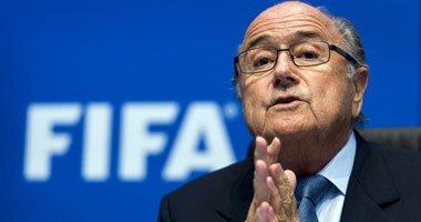 الفيفا ينتهي من التحقيق بشأن السلامة لمونديال قطر