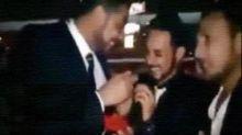 السلطات المصرية تلقي القبض على 9 رجال بسبب ظهورهم في فيديو زواج مثليين