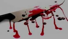 مواطن يقتل زوجته بضبطها في أحضان رجل آخر