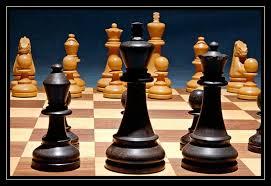 اتحاد الشطرنج يشطب لاعب فضيحة التطبيع