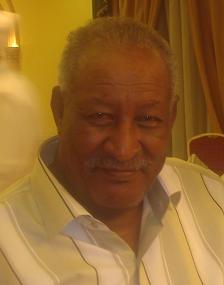 هل هان  السودان حتى يروح فى خبر كان بسبب الكان